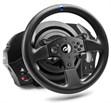 Thrustmaster T300 RS Lenkrad (GT Edition)