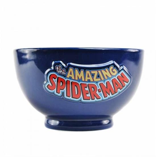 Marvel Spider-Man - Schüssel