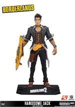 Borderlands 2 - Figur Handsome Jack