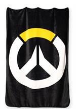 Overwatch - Decke Logo