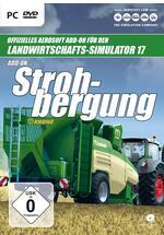 Landwirtschaftssimilator 17 Stroh (Add-on)