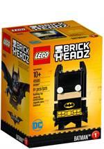 LEGO® BrickHeadz Batman - 41585