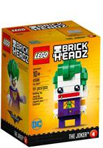 LEGO BrickHeadz The Joker - 41588