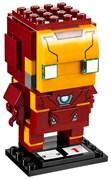 LEGO® BrickHeadz Iron Man - 41590