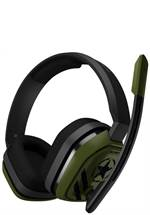Astro A10 Headset Blue (Call of Duty Special Edition)