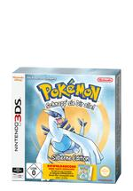 Pokemon (Silber) (Code in a Box)