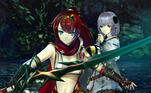 Nights of Azure 2