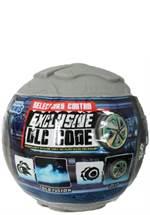 Rocket League - Blindbag (zufällige Auswahl)