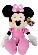 Disney - Plüschfigur Minnie