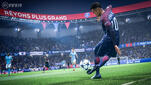 FIFA 19 Screenshot