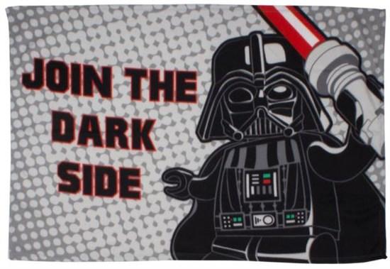LEGO® Star Wars - Fleecedecke   GameStop.de