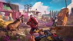 Far Cry New Dawn Superbloom