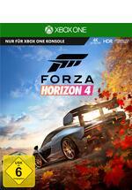 Forza Horizon 4 9.99er