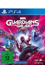 Marvel Guardians of The Galaxy 9.99er