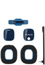 Astro A40 Mod Kit blue
