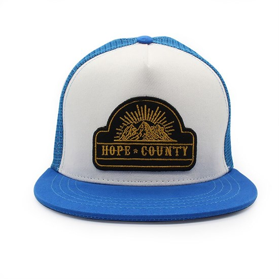 Far Cry 5 - Snapback Hope County