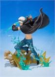 One Piece - Figur Trafalgar Law
