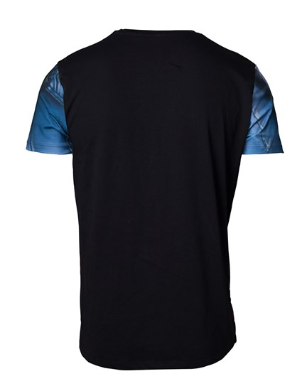Thor Ragnarok - T-Shirt Loki (Größe M)