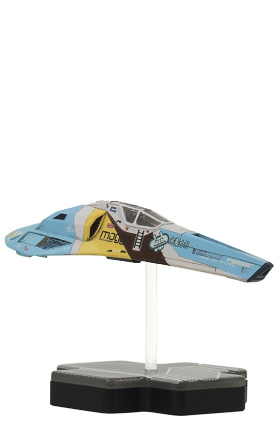 WipEout - Feisar FX350 TOTAKU™ Collection
