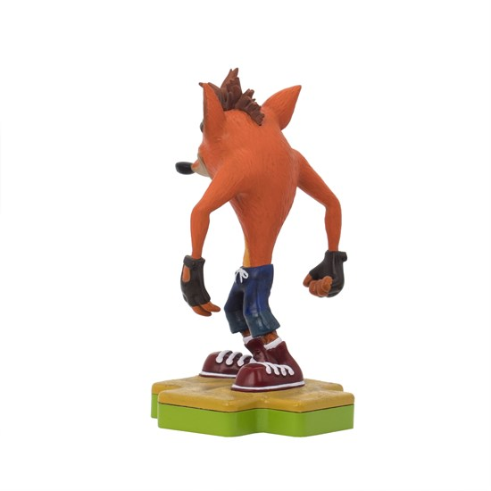 Crash Bandicoot - Figur TOTAKU™ Collection