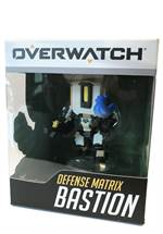 Overwatch - Figur Bastion
