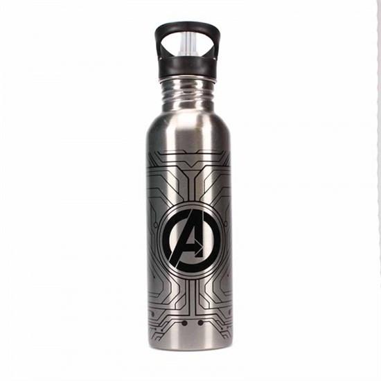 Marvel Avengers - Trinkflasche