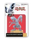 Yu-Gi-Oh! - Figur Blauäugiger weißer Drache TOTAKU™ Collection