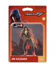 Tekken 7 - Figur Jin TOTAKU Collection™