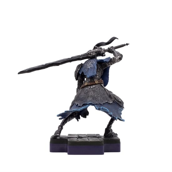 Dark Souls - Artorias Figur TOTAKU™ Collection