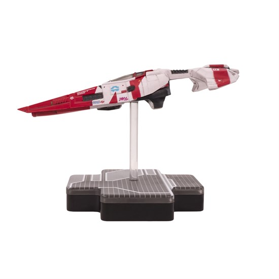 WipEout - AG SYS TOTAKU™ Collection