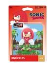 Sonic the Hedgehog - Figur Knuckles TOTAKU™ Collection