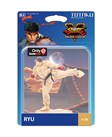 Street Fighter V Arcade Edition - Figur Ryu TOTAKU™ Collection