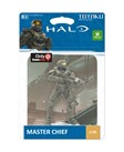 Halo - Figur Master Chief TOTAKU™ Collection