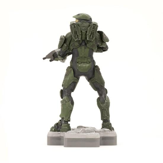 Halo - Figur Master Chief TOTAKU™ Collection