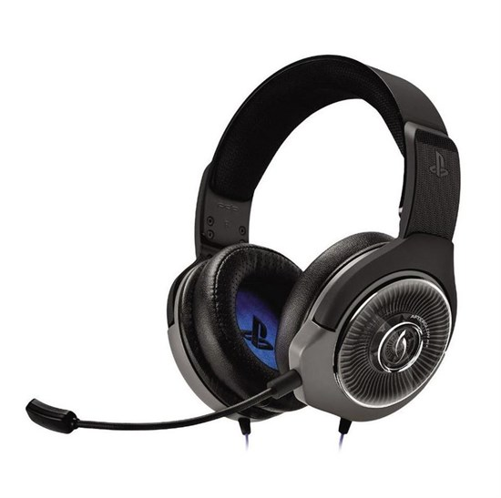 Afterglow AG6 Headset (PS4)