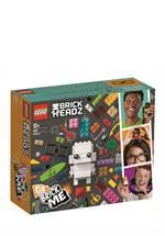 LEGO® BrickHeadz Go Brick Me - 41597