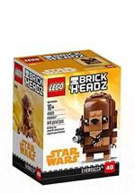 LEGO® BrickHeadz Star Wars Chewbacca - 41609