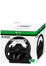 Xbox One Racing Wheel Overdrive