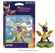 Spyro - Figur TOTAKU™ Collection