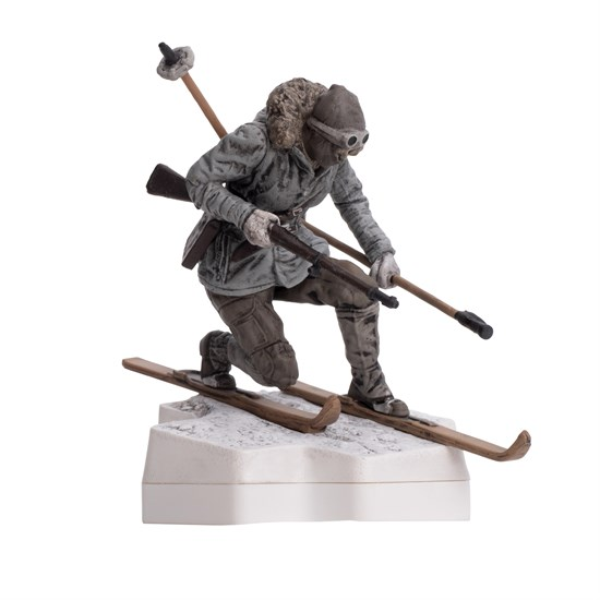 Battlefield V - Figur Solveig TOTAKU™ Collection