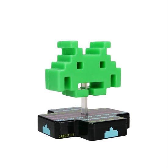 Space Invaders - Figur Alien TOTAKU™ Collection