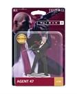 Hitman - Agent 47 TOTAKU™ Collection