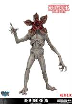 Stranger Things - Figur Demogoron