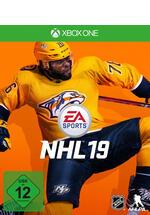 NHL 19 9.99er