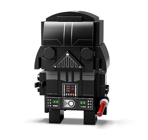 LEGO® BrickHeadz Darth Vader - 41619