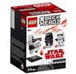 LEGO® BrickHeadz Stormtrooper - 41620