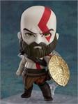 God of War - Figur Nendoroid Kratos