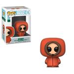 South Park - POP! Vinyl-Figur Kenny