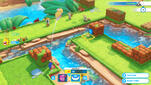 Mario & Rabbids Kingdom Battle Gold Edition