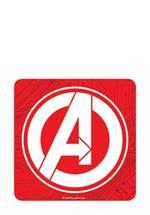 Marvel Avengers - Untersetzer